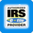 IRS_Approved_Tax1099