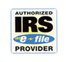 tax1099_irs_approved