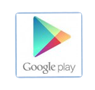 tax1099_googleplay