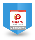 tax1099_PropertySolutions