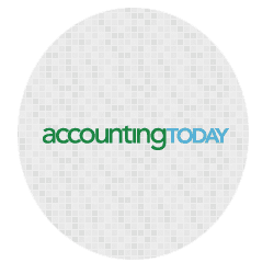 Tax1099_AccountingToday