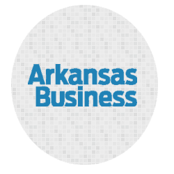 Tax1099_ArkansasBusiness