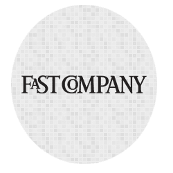 Tax1099_FastCompany