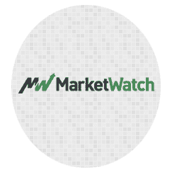 Tax1099_MarketWatch