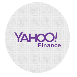 Tax1099_YahooFinance