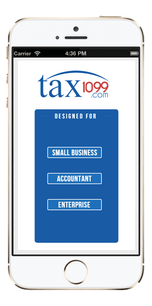 tax1099_mobileapp