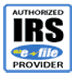 Tax1099 - Authorized IRS e-file Provider
