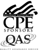 National Registry of CPE Sponsors