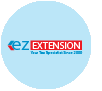 EZExtension Tax Filing