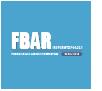 FBAR - BSA E-Filing