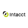Intacct Integration with Tax1099