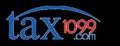 tax1099_logo