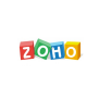 Zoho Integation with Tax1099
